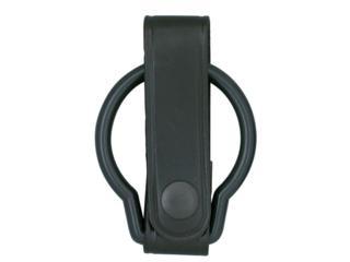 Mag-Lite Belt Holder